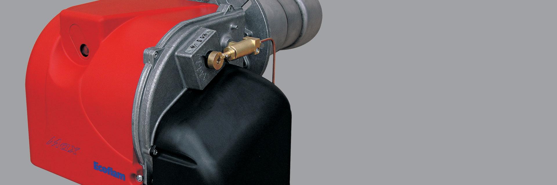 Max Burner Ecoflam Uk Oil Wiring Diagram