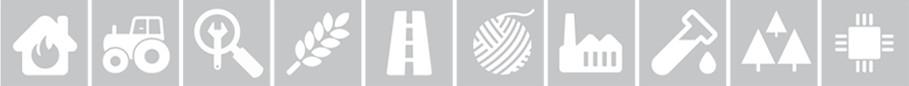 grey-icons