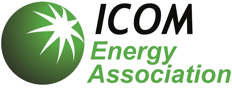 icom energy association